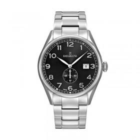 Мъжки часовник Delbana Fiorentino - 41701.682.6.032