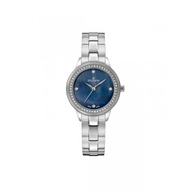 Дамски часовник Delbana SEVILLA - 41711.619.1.535