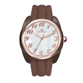 Дамски часовник Viceroy - 432156-45