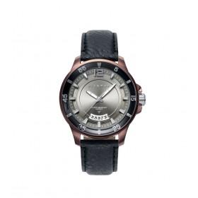 Мъжки часовник Viceroy - 42221-45