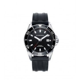 Мъжки часовник Viceroy - 42285-57