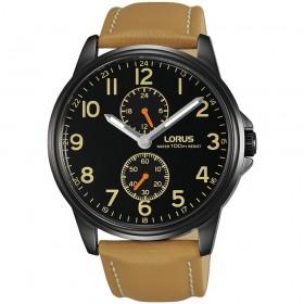 Мъжки часовник Lorus - R3A03AX9