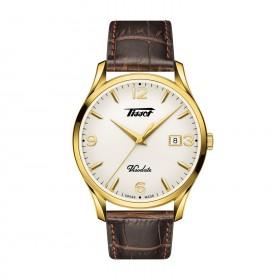 Мъжки часовник Tissot  Visodate - T118.410.36.277.00
