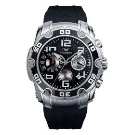 Мъжки часовник Viceroy Sportif - 432137-15
