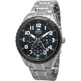 Мъжки часовник Orient -  FKV01001B