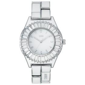 Дамски часовник Storm London Nemoni Silver - 4350W