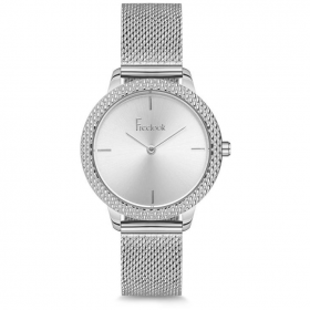 Дамски часовник Freelook - F.1.1119.01