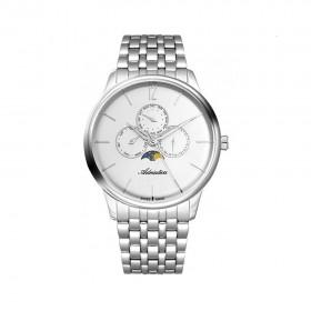 Мъжки часовник Adriatica - A8269.5153QF