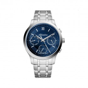 Мъжки часовник Adriatica -  A8276.5165QF