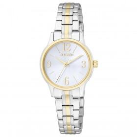 Дамски часовник Citizen - EX0294-58H
