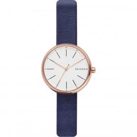 Дамски часовник Skagen SIGNATUR - SKW2592
