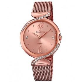 Дамски часовник Candino Elegance - C4613/2