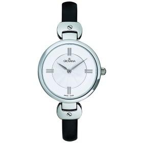 Дамски часовник Grovana - 4481-1532