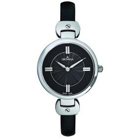 Дамски часовник Grovana - 4481-1537