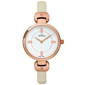 Дамски часовник Grovana - 4481-1562