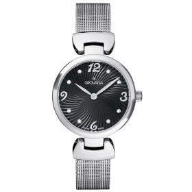 Дамски часовник Grovana - 4485-1137