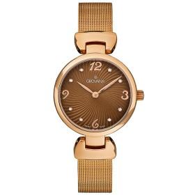 Дамски часовник Grovana - 4485-1166