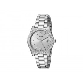 Дамски часовник Fossil SCARLETTE - ES4317