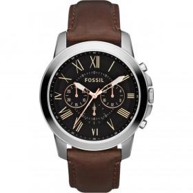 Мъжки часовник FOSSIL GRANT - FS4813IE