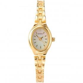 Дамски часовник Sekonda - S-4547.00