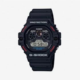 Мъжки часовник Casio G-Shock - DW-5900-1ER