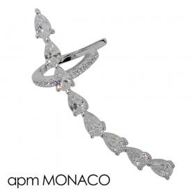 Дамскa обицa APM MONACO  - AE8538OX
