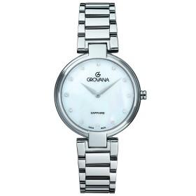 Дамски часовник Grovana - 4556-1138