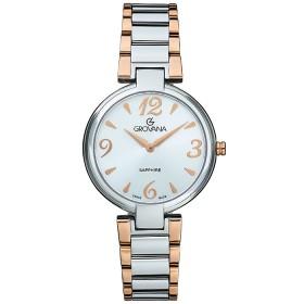 Дамски часовник Grovana - 4556-1152