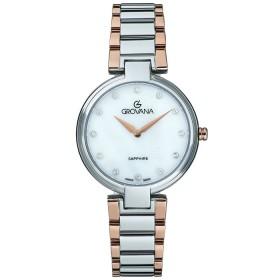 Дамски часовник Grovana - 4556-1158