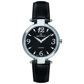 Дамски часовник Grovana - 4556-1537