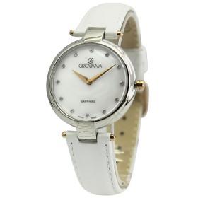 Дамски часовник Grovana - 4556-1558