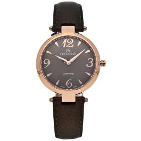 Дамски часовник Grovana - 4556-1566