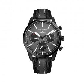 Мъжки часовник Adriatica - A8185.B217QF