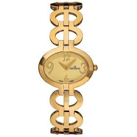 Дамски часовник Grovana - 4566-1111