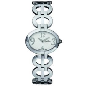 Дамски часовник Grovana - 4566-1133