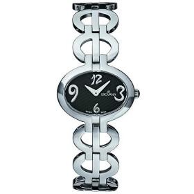 Дамски часовник Grovana - 4566-1137