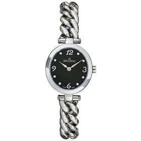 Дамски часовник Grovana - 4571-1137