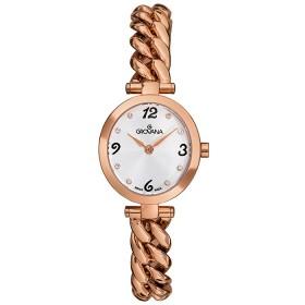 Дамски часовник Grovana - 4571-1162
