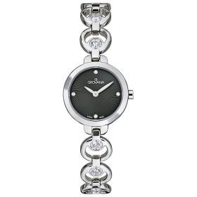 Дамски часовник Grovana - 4572-7137