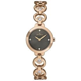 Дамски часовник Grovana - 4572-7167