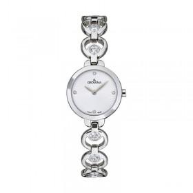 Дамски часовник Grovana Lifestyle - 4572-7132