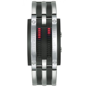 Мъжки часовник Storm London MK2 Circuit Slate - 4575SL