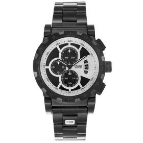Мъжки часовник Storm London Protek Slate - 4597SL