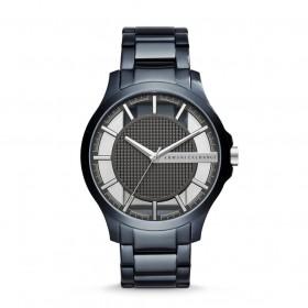 Мъжки часовник Armani Exchange Hampton - AX2401