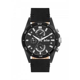 Мъжки часовник Lee Cooper - LC06514.651