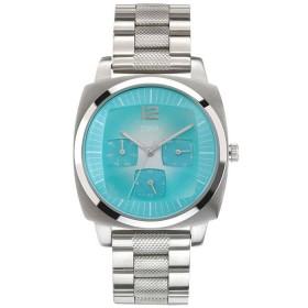 Мъжки часовник Storm London Epsilon Aqua - 47003AQ