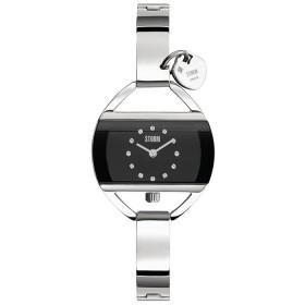 Дамски часовник Storm London Temptress Charm Black - 47013BK