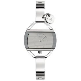 Дамски часовник Storm London Temptress Charm Mirror - 47013MR