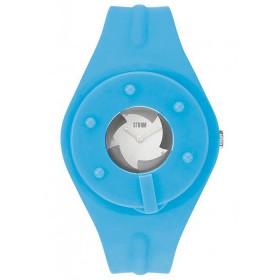 Мъжки часовник Storm London Cam X Blue - 47059B