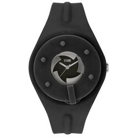 Мъжки часовник Storm London Cam X Black - 47059BK
